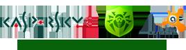 antivirus - Бесплатная программа для накрутки Вконтакте (Вк)